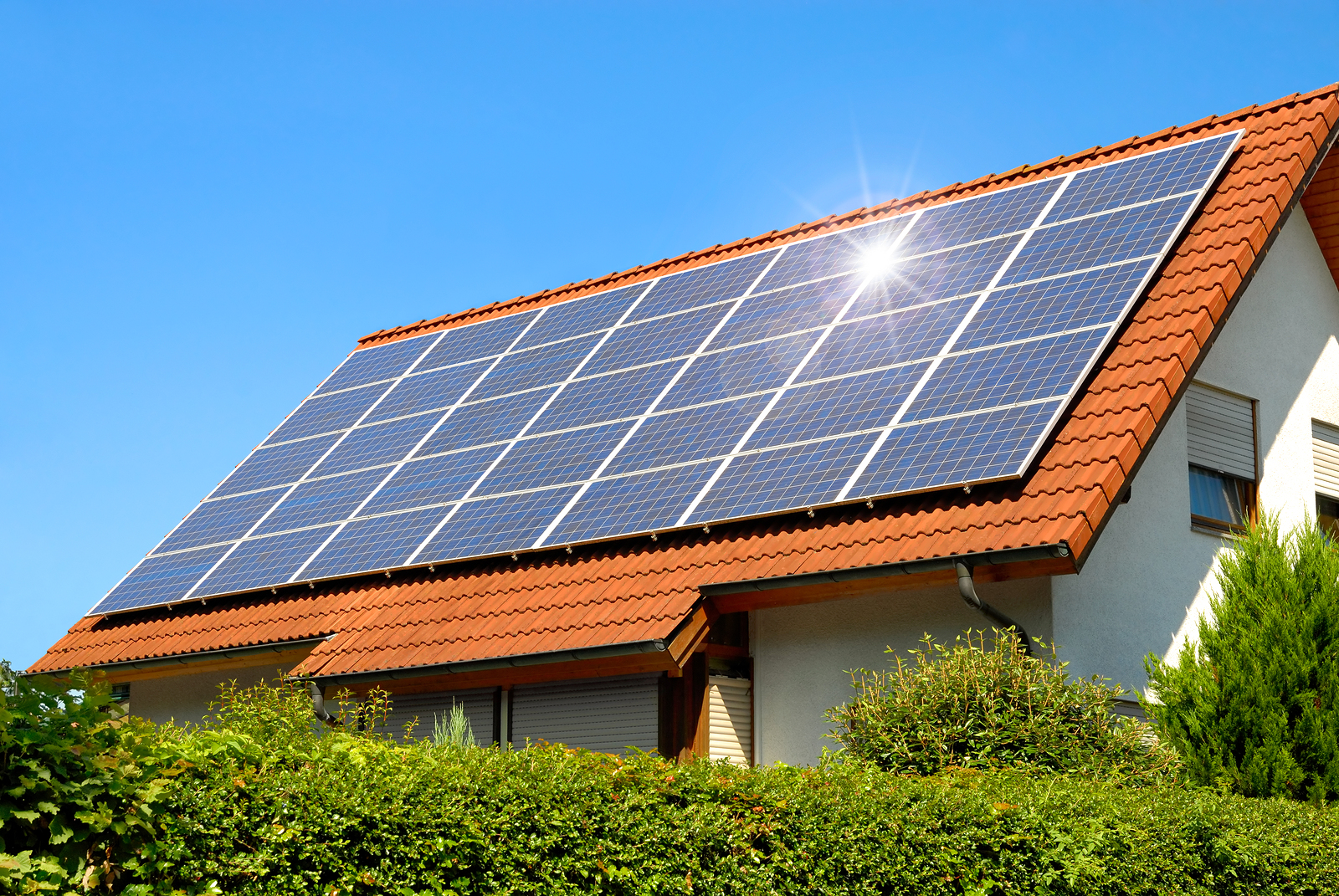 If you interested in isnstalling Solar Pv System and Generating Your ...