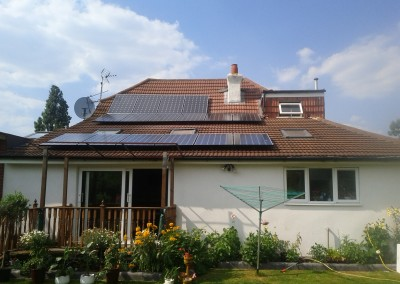Solar-PV-on-bungalow