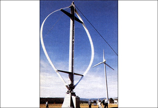 wind-turbine-ecofortis